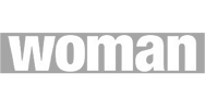 Logo Woman