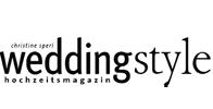 pinpoint-designs-papeterie-hochzeit-presse-weddingstyle