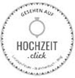 pinpoint-designs-papeterie-hochzeit-presse-hochzeitsclick