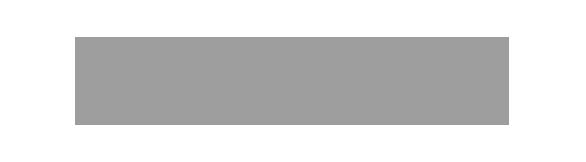 Logo_Madame