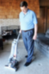 carpet cleaning atlanta michigan, lewiston michigan, hillman michigan
