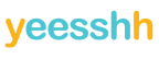 logo-yeesshh.png