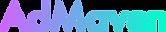 AdMaven_Logo.png