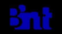 logo_transparant-blue.png
