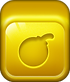 yellow copy 2.png