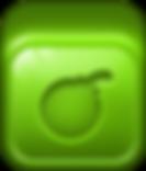 green copy 3.png