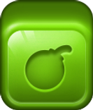green copy 3.png
