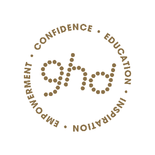 ghd education logo 1.png