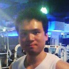 Weizhong_gym.jpg