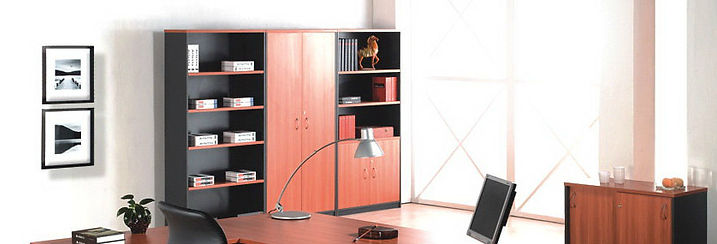 Fcm Agencies Cabinets Bookcases