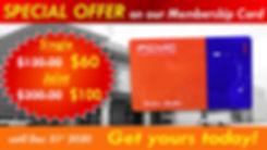membership tv ad.jpg