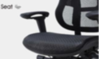 ergonomc chair