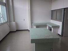 栃木工業高校災害復旧 (4)