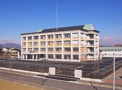 栃木警察署庁舎新築工事(JV).jpg