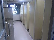 栃木工業高校災害復旧 (7)