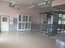 栃木工業高校災害復旧 (6)