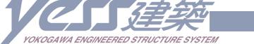 yess_logo.png