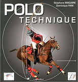 Polo Technique by Stephane Macaire