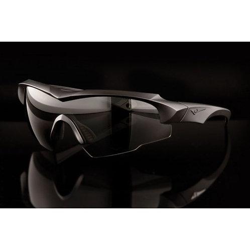 BluEye Jager ballistic sunglasses