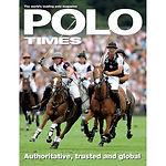 Polo Times