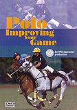 Polo improving your game
