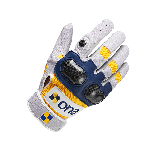 ONA Carbon Pro polo glove right hand only