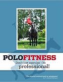 Polofitness by Till Schulz-Robinson