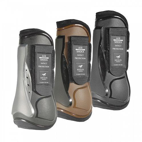 KM tendon boots (pair)