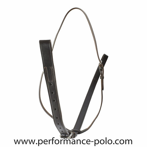 Ainsley Polo martingale