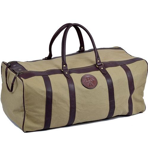 Ainsley Polo Oxford kit bag