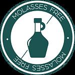 24C Molasses free.png