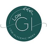 LOW-GLYCEMIC BEST HORSE TREATS 24C.png