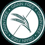 24C GRAIN Free.png