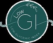 LOW-Glycemic 24c.png