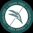 GRAIN Free.PNG