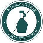 MOLASSES Free.PNG