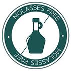 MOLASSES FREE BEST HORSE TREATS 24C.png