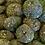Thumbnail: Spirulina Super Food Horse Treats