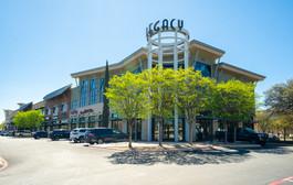 Legacy Shopping Center Web-2 (1).jpg