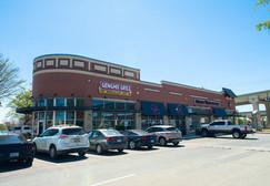 Legacy Shopping Center Web-7.jpg
