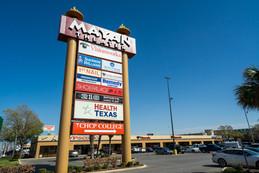 Mayan Shopping Center Web-3.jpg