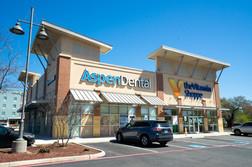 Legacy Shopping Center Web-6.jpg