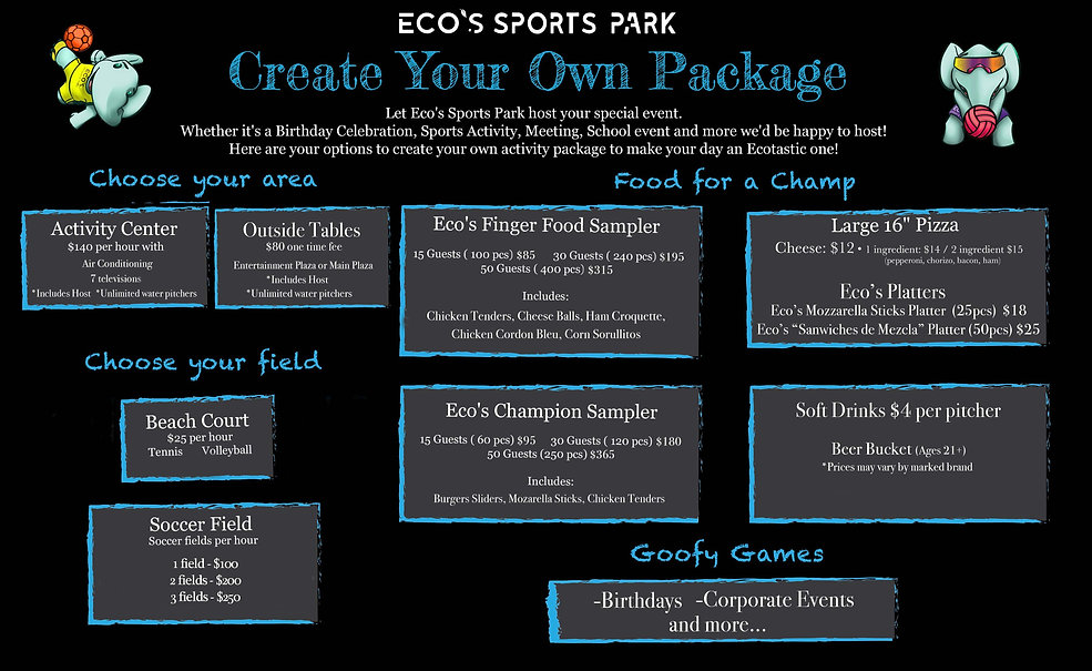 ECO'S ACTIVITY BROCHURE 2021 agosto (1).jpg