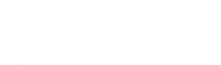 Logo home bianco.png