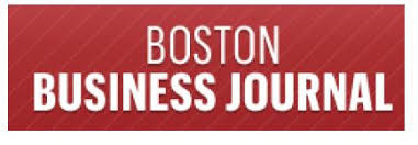 Boston Business Journal covers the launch of Ava Telepresence Robots