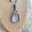 Thumbnail: Ocean Jasper necklace