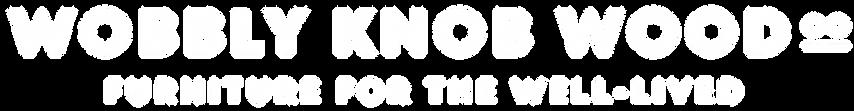 WobblyKnobWoodCo-Logo-NormalText-White.p