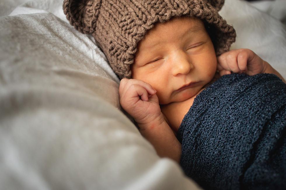 Baby Asher 21.jpg