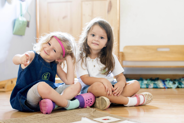 Filii Montessori Web-Ready 34