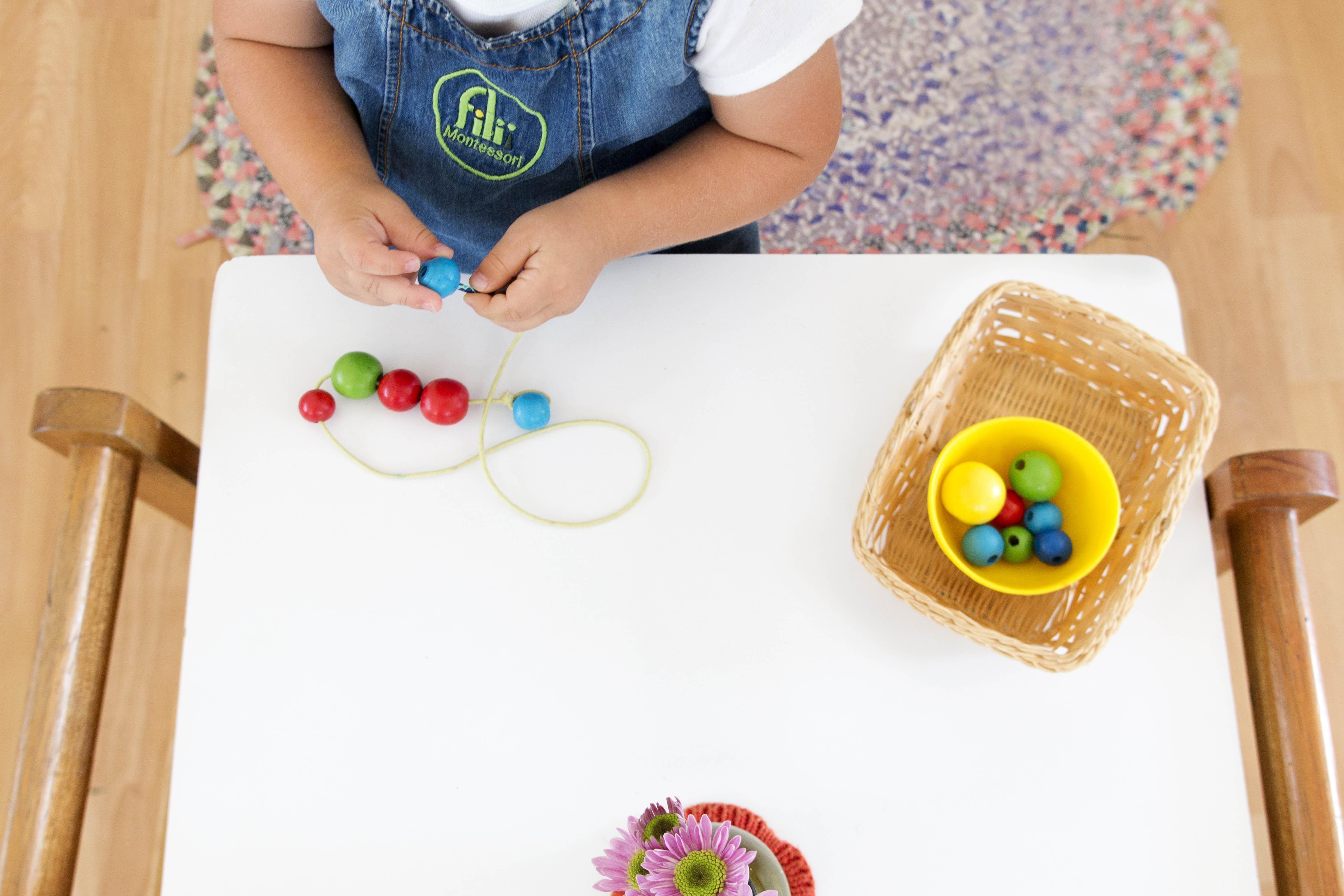 Filii Montessori Web-Ready 15
